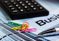 Purchase Ledger Clerk London – £25k-£28k + bonus + benefits (PTR 3069)