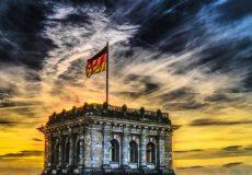 German Speaking Travel Account Development Executive London – up to £25k + benefits (PTR 3141)