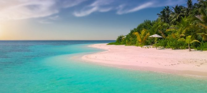 USA & Caribbean Travel Consultants Essex – up to £22k + comm + generous benefits (PTR 2710)