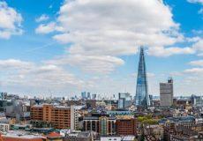 Japanese Speaking Tour Coordinator London – £23k-£26k + benefits (PTR 3111)