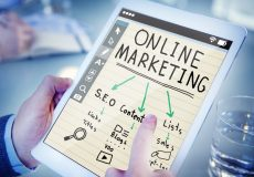 Digital Marketing Executive Chester £20k + benefits (PTR 3495)