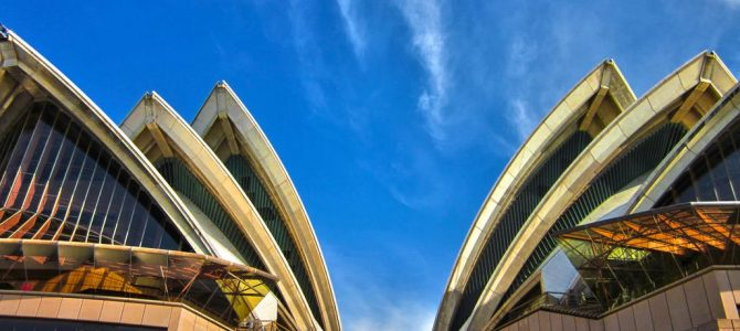 Australia and New Zealand Travel Specialist Oxford – £21k + comm + benefits OTE 45k+ (PTR 2426OX)