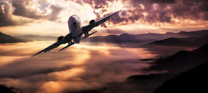 Senior Flight & Operations Executive London – £27k-£28k + generous bonus & benefits (PTR 2802)