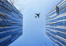 Travel Ticketing Agent London – £26k-£29k + benefits (PTR 3129)