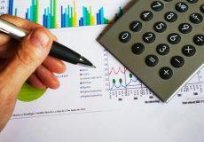 Credit Control Assistant London – £22k-£23k + benefits (PTR 2778)