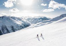 Luxury Ski Sales Specialist SW London Surrey £25k-£29k + comm NEG, DOE (PTR 3500)