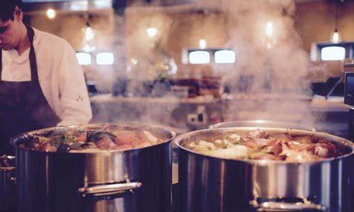 Temp Chef Guernsey – £23k-£25k + bonus (PTR 3024)