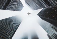 Business Travel Client Relationship Consultant remote – £25k-£35k + generous comm (PTR 3480)