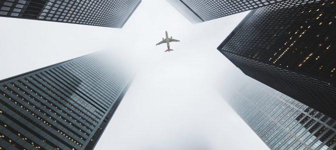 Business Travel Consultant homeworking- £25k-£35k + generous comm (PTR 3480)
