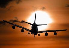 Aviation Manager Birmingham up to £36k + benefits (PTR 3498)