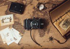 Luxury Retail Travel Consultants Cambridge – £19k-£21k + comm + generous benefits (PTR 3430)