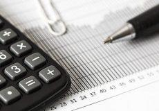 Management Accountant Gloucestershire – £33k-£35k + generous benefits (PTR 3425)