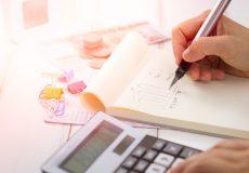 Financial Controller – Birmingham – £45k-£51k + generous benefits (PTR 3471)