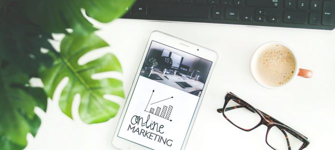 Digital Marketing Executive London £20k + benefits (PTR 3496)