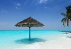 VIP Luxury Travel Consultant homeworking – £25k-35k & commission (PTR 3474)