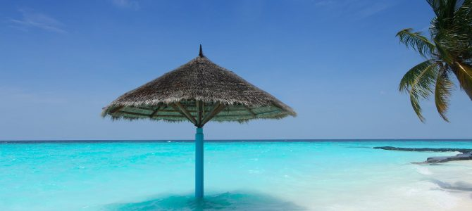 VIP Luxury Travel Consultant homeworking – £25k-35k & commission (PTR 3474)