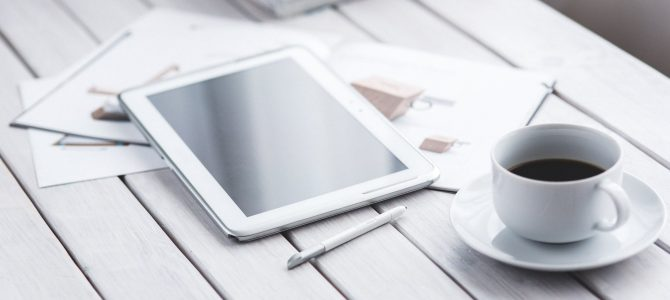 U.K. Travel B2B Business Development Executive / Manager homeworking up to £30k (PTR 3525)