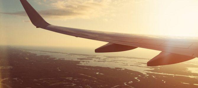 Amadeus Business Travel Consultant London hybrid £30k-£35k + benefits (PTR 3666)