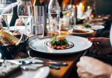 Head Chef Hampshire up to £35k + benefits (PTR 3618)