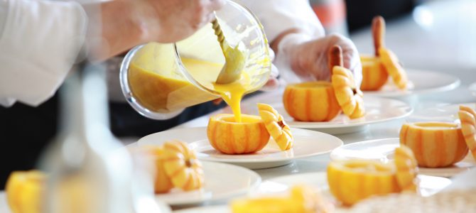 Head Chef London up to £60k + benefits (PTR 3604)
