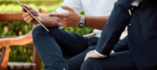 Relationship Manager Corporate Travel remote £30k-£40k + generous comm NEG, DOE (PTR 3497)