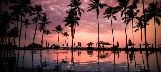Luxury Travel Concierge Planner remote working £uncapped (PTR 3646)