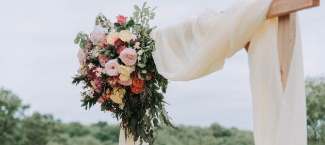 Wedding Travel Specialist homeworking £18k-£24k DOE + comm (PTR 3638)