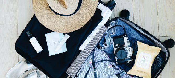 Luxury Retail Travel Consultant East London / Essex £35k-£40k + comm (PTR 3665)