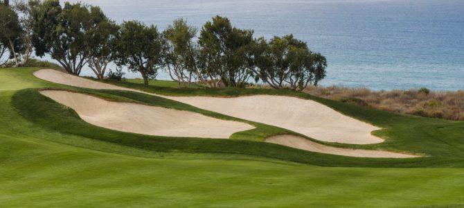 Luxury Golf Travel Specialist London, Middlesex, Hertfordshire Hybrid up to £30k + comm (PTR 3700)